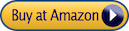 amazon-buy-button_3
