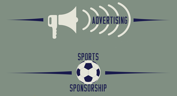 advertising-and-sports-sponsorship-thumbnail